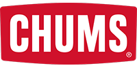 chums-logo-badge-400px