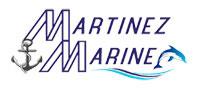 Martinez Marine
