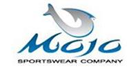 mojo_sportswear-logo