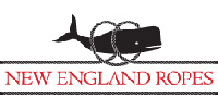 new_england_ropes