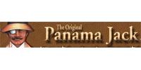 panamajack_logo