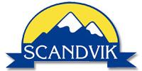 scandvik-logo