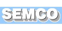 semco_logo