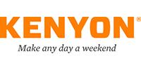 Orange-Kenyon-Logo-Brochures