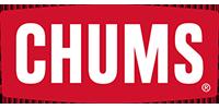 chums-logo-badge-400px