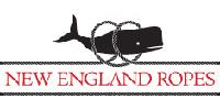 new_england_ropes