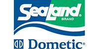 sealand_dometic-logo